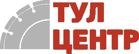 Логотип Тул Центр